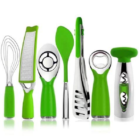 lime green kitchen utensils best 25 lime green kitchen ideas on green 7107