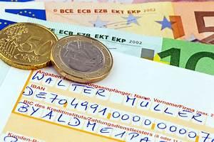 Rate Pay Rechnung : ratepay bietet jetzt auch vorkasse an ~ Themetempest.com Abrechnung