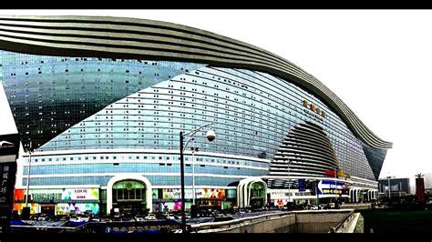 পৃথিবীর সবচেয়ে বড় ৭ টি শপিং মল । Top 7 Biggest Shopping Mall In This World Youtube
