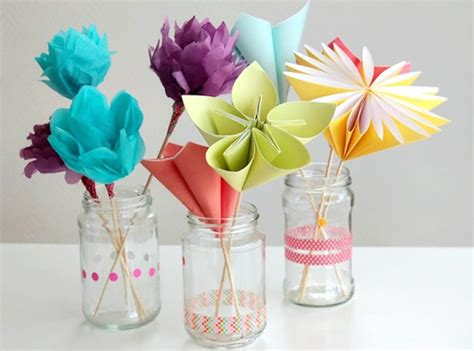 mothers day  homemade gifts cards  craft