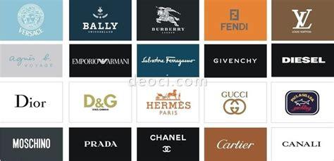 Luxury Brand Logo Image Vector Design Template Coreldraw