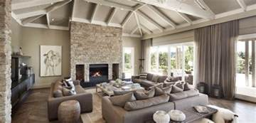 Interior Design Country Style Homes Driftwood Interiors Beautiful Australian Country House