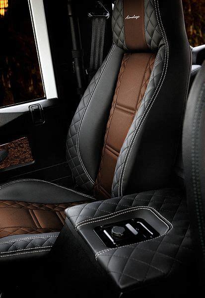 How To Do Custom Auto Upholstery by Best 25 Custom Car Interior Ideas On Car