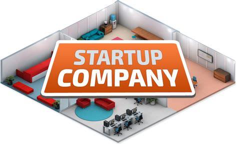 Startup Company Windows, Mac, Linux game - Indie DB