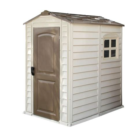rubbermaid storage shed home depot rubbermaid big max junior 3 ft 5 in x 7 ft storage shed