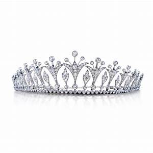 Beauty Pageant Crowns Png | www.pixshark.com - Images ...