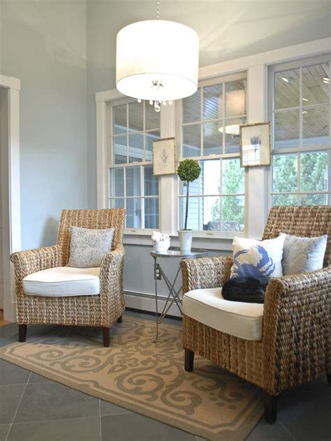 Sunroom Remodel Ideas by Spaces Sunroom Design Pictures Remodel Decor And Ideas