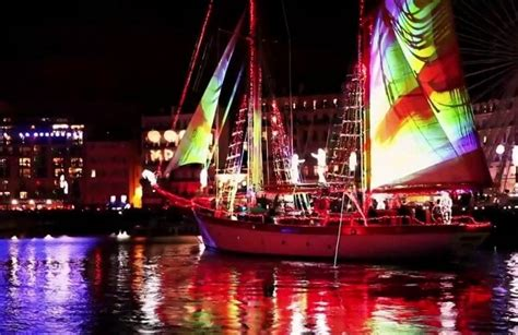 Marseille New Years Eve Hotel Packages, Hotel Deals