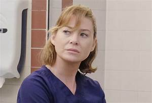 'Grey's Anatomy' Season 12 — Meredith Is Brutally Attacked ...