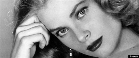 actress grace kelly death twe top 10 grace kelly remembering the actress turned