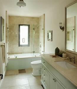 Badezimmer Klein Mit Dusche : badezimmer klein mit badewanne ~ Sanjose-hotels-ca.com Haus und Dekorationen