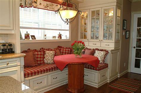 les decoration des cuisines déco cuisine cottage anglais exemples d 39 aménagements