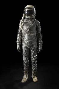 Soviet and American Space Suits For Sale at This Other ...
