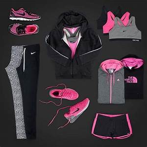 Best 25 Neon workout clothes ideas on Pinterest