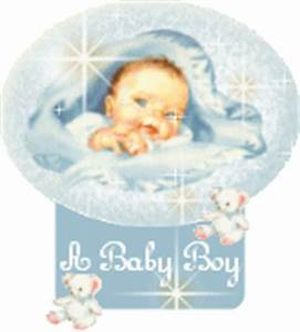 Baby Boy Borders For Invitations Free Clipart Of Babies