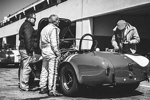 Mercier Automobiles : baume mercier capeland shelby cobra day of thunder on a 60s racetrack ~ Gottalentnigeria.com Avis de Voitures