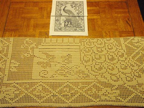 filet crochet how to filet crochet crochet thread