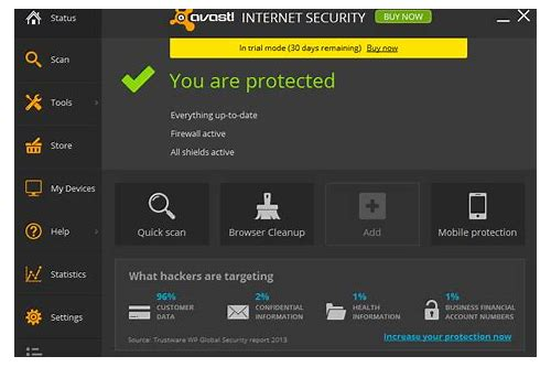 baixar norton internet security 2014 serial key 2016