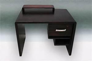 Schreibtisch 80 Cm Lang : schreibtisch 80 cm breit haus dekoration ~ Bigdaddyawards.com Haus und Dekorationen
