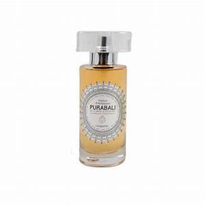 Parfum D Ambiance Maison : parfum de maison frangipanier purabali ~ Teatrodelosmanantiales.com Idées de Décoration