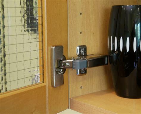 ikea kitchen cabinet hinges choose ikea cabinet hardware 4471