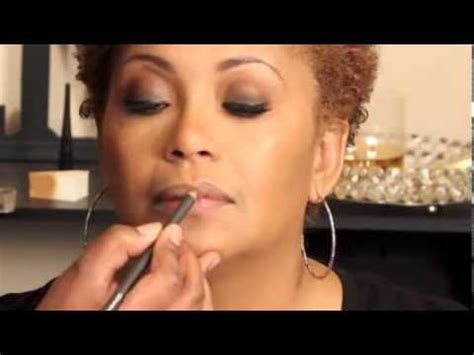 makeup for 50 makeup for women over 50 mature skin survivingbeauty2 youtube