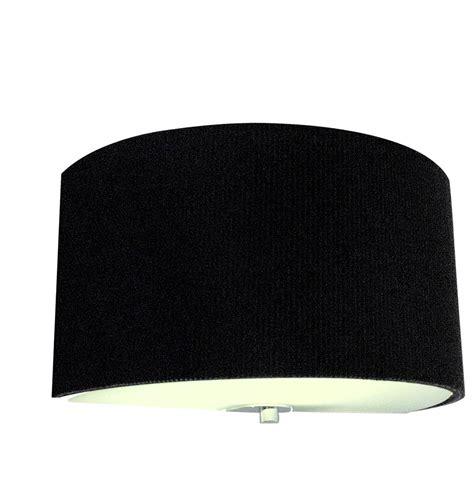 zar0122 zaragoza wall light in black lighting bug swindon