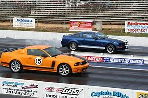 Shelby Wheels Being Discontinued? - The Mustang Source - Ford Mustang Forums