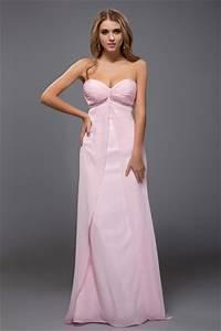Robe Pour Mariage Chic : robe cocktail blog officiel de ~ Preciouscoupons.com Idées de Décoration
