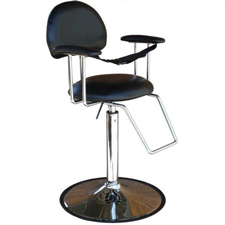si 200 ges fauteuils enfant coiffure en france belgique