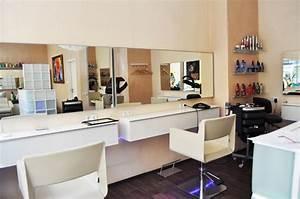 Cm Friseur München : friseur toni m nchen preise ~ Eleganceandgraceweddings.com Haus und Dekorationen
