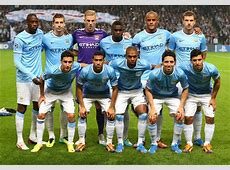 Manchester City players & staff pay £1000 from own pockets
