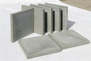 Pflastersteine Berechnen : pflastersteine gehwegplatten mischungsverh ltnis zement ~ Themetempest.com Abrechnung