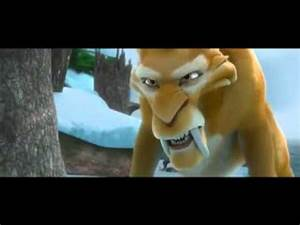 ice age 4 full movie - YouTube