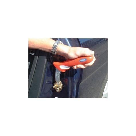 poignee de porte voiture poign 233 e pour porte de voiture