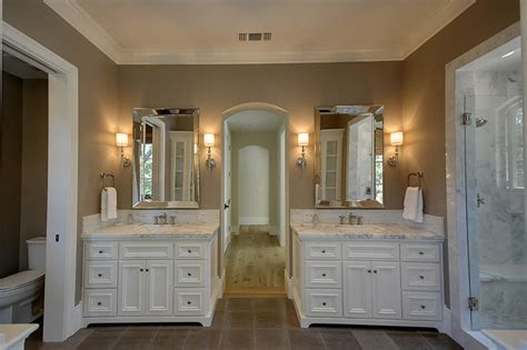 provincial bathroom ideas french provincial traditional bathroom sacramento by lee construction