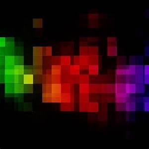 Definition pixel picture element futura tech for Maison en forme de u 18 definition pixel picture element futura tech