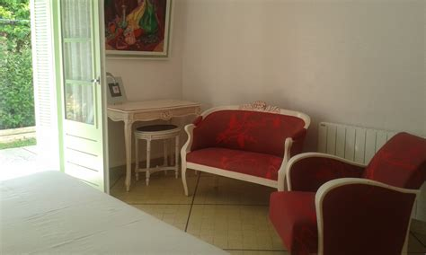 chambre d hote de charme aix en provence chambre garance chambres d h 244 tes de charme 224 aix en provence
