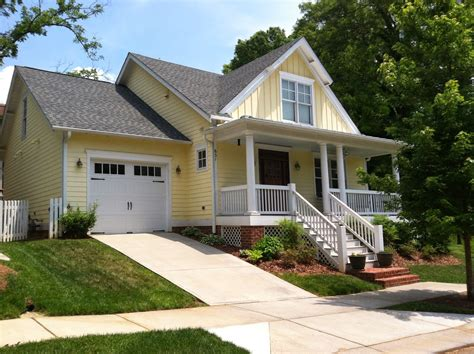 Narrow Lot House Plans With Front Garage Ideas For 2017