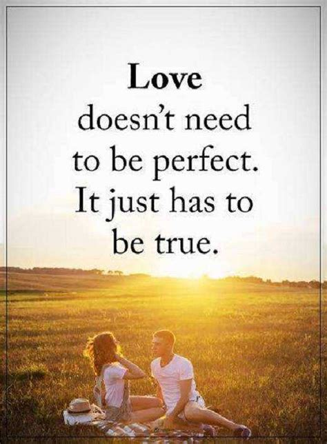 love quotes  life love doesnt   perfect
