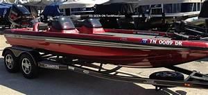 2003 Champion Boats 203 Cx