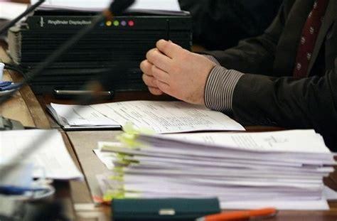 Концессионное соглашение его объекты и типы правовое регулирование