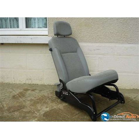 siege escamotable siege avant passager rabatable pliable escamotable renault