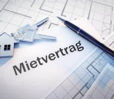 Wohnungsübergabe Worauf Achten : news was auf dem balkon erlaubt ist und was nicht ~ A.2002-acura-tl-radio.info Haus und Dekorationen