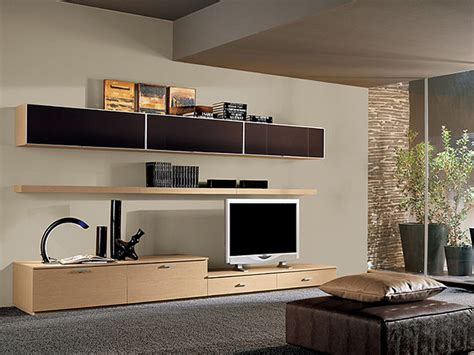 wall cabinets for living room modern tv unit design for living room decosee com
