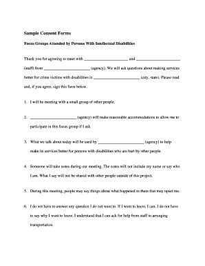 printable sample letter explaining bad credit  landlord