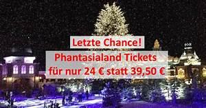 Phantasialand Tickets 2017 : gutscheine f r phantasialand zum ausdrucken ~ Watch28wear.com Haus und Dekorationen