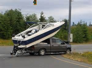 Flat Deck Gooseneck Trailers by What Work Did You Do On Your Mastercraft Today Page 386