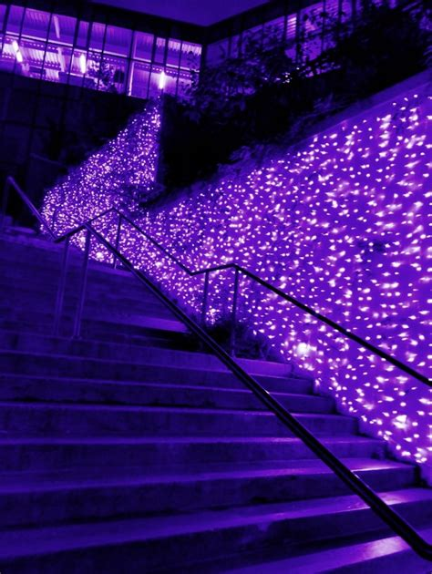 Purple Grunge On Tumblr