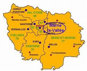 Meteo Marnes La Vallée : marne la vall e avant ~ Farleysfitness.com Idées de Décoration